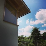 m house-1